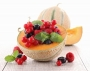 13535088-melon-and-berry-fruit